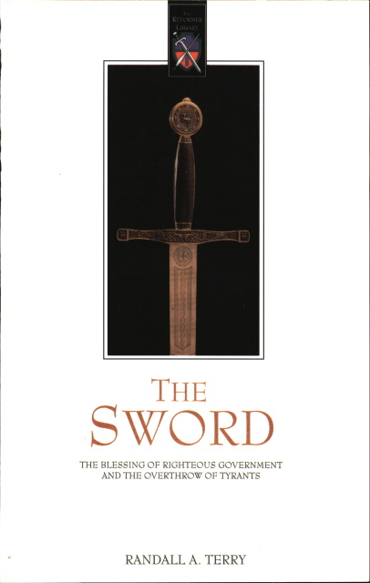 sword of truth book 5 pdf download